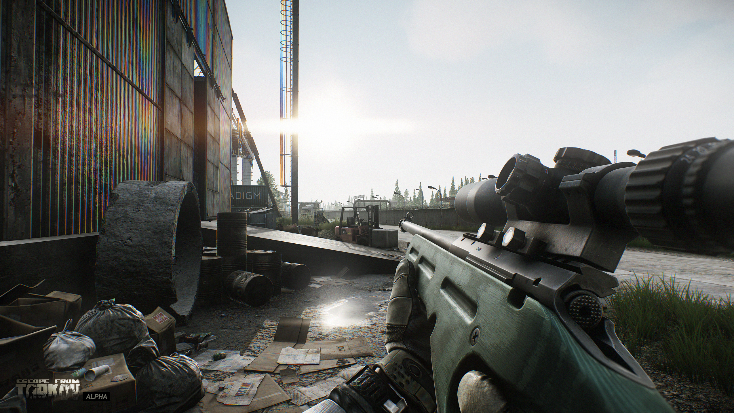 The Most asked questions and answers from Tarkov player | player one | image 13