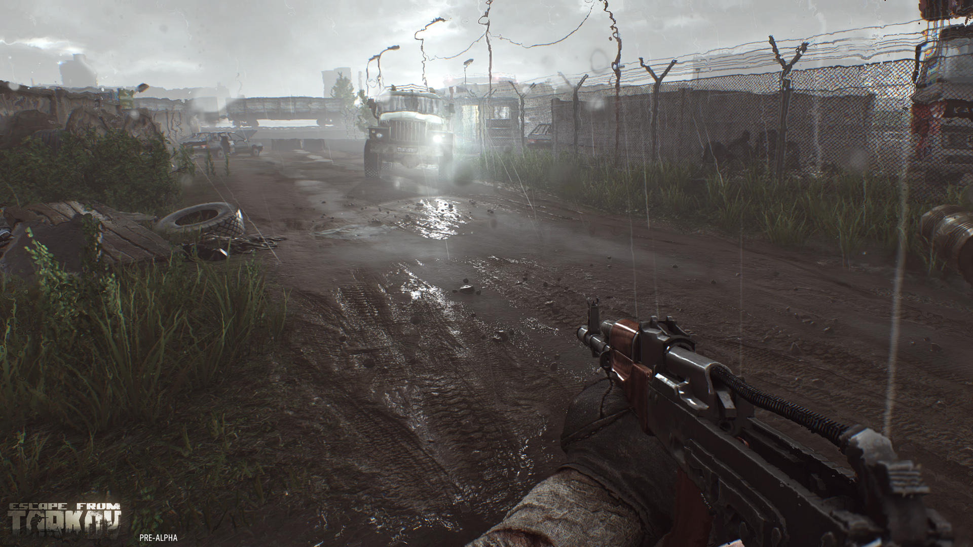 The Most asked questions and answers from Tarkov player | player one | image 3