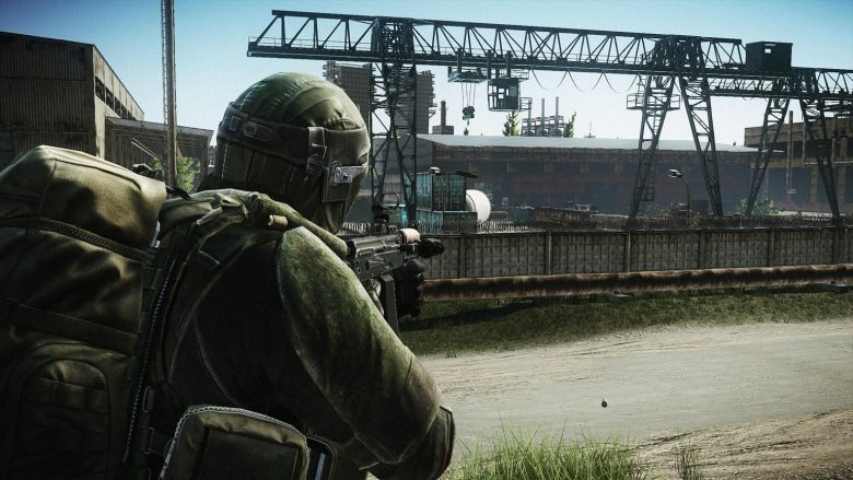 The Most asked questions and answers from Tarkov player | player one | image 11