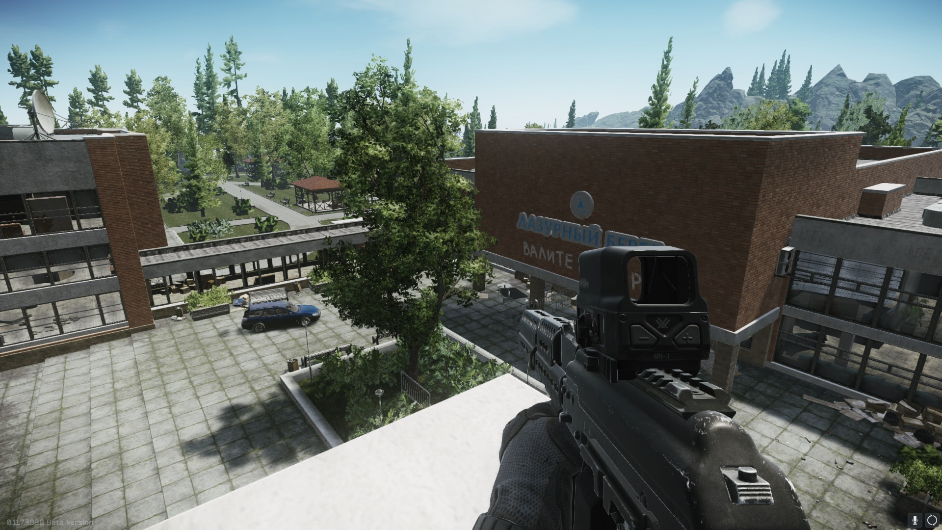 The Most asked questions and answers from Tarkov player | player one | image  6