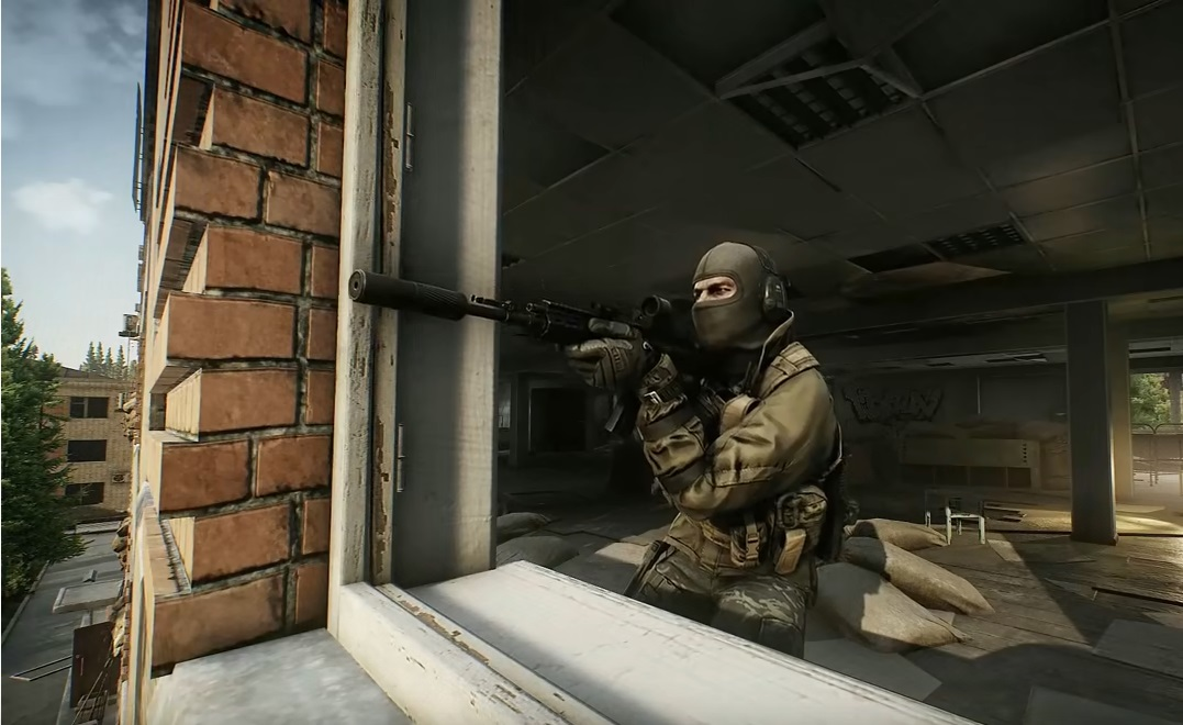 The Most asked questions and answers from Tarkov player | player one | image 2