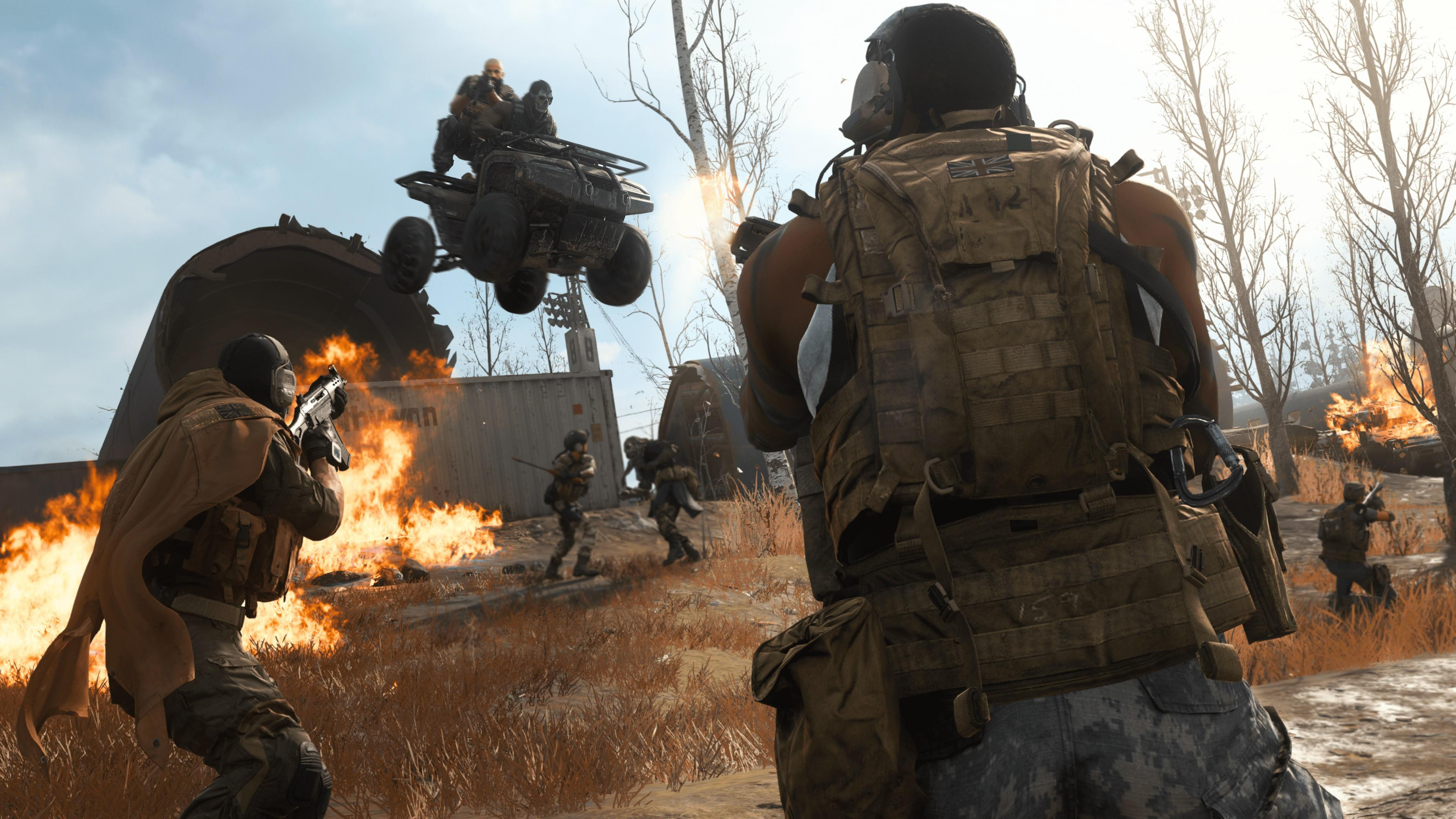 call of duty warzone - 1200×675
