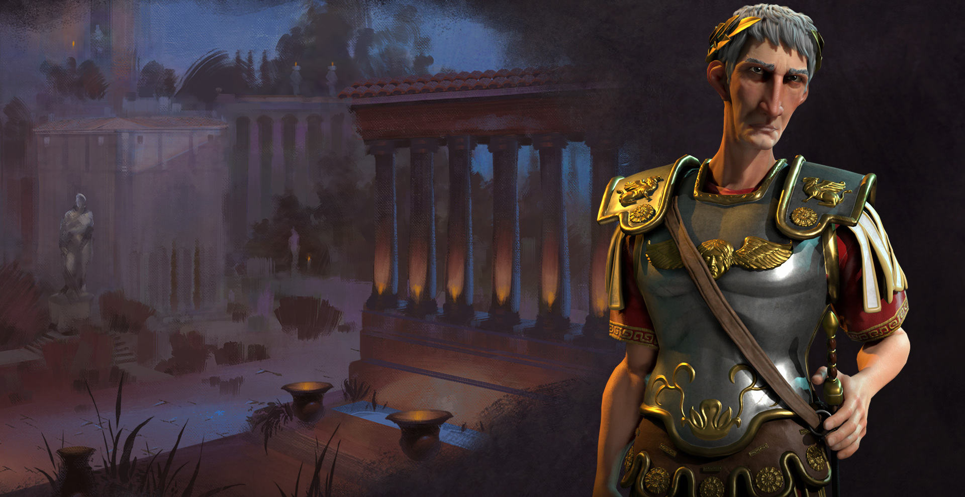 a look at leadership in ancient civilization Iii ancient egypt - during our study of the egyptians we will focus on the importance of the nile river to the development of the egyptians as well as their ability to trade and interact with other civilizations we will look at each of the three major time periods of the egyptians and the important leaders, accomplishments and architecture of each.