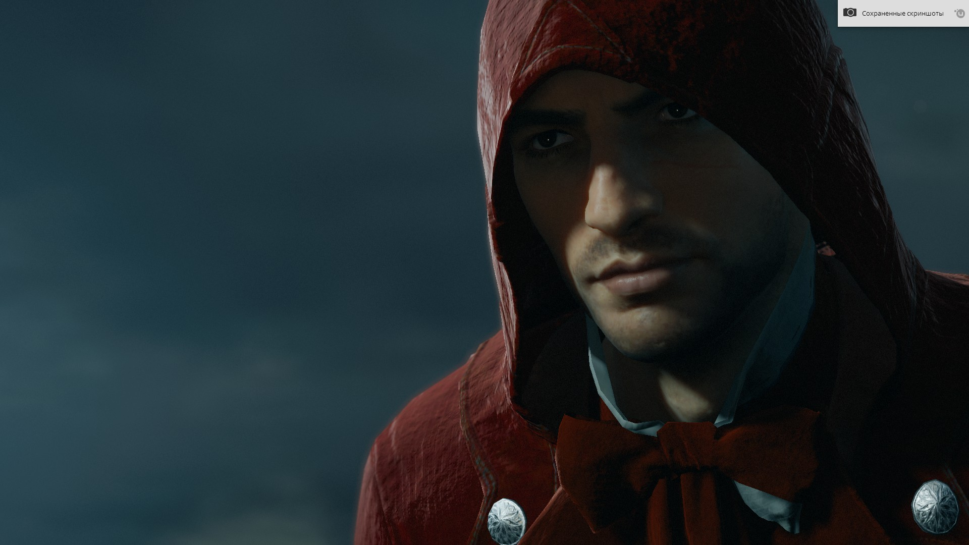 ac unity matchmaking Also consider the poor reception of the latest madden game, assassin's creed (both unity and rogue), battlefield, etc these are all good examples of publishers profiteering off of the loyal gamers.