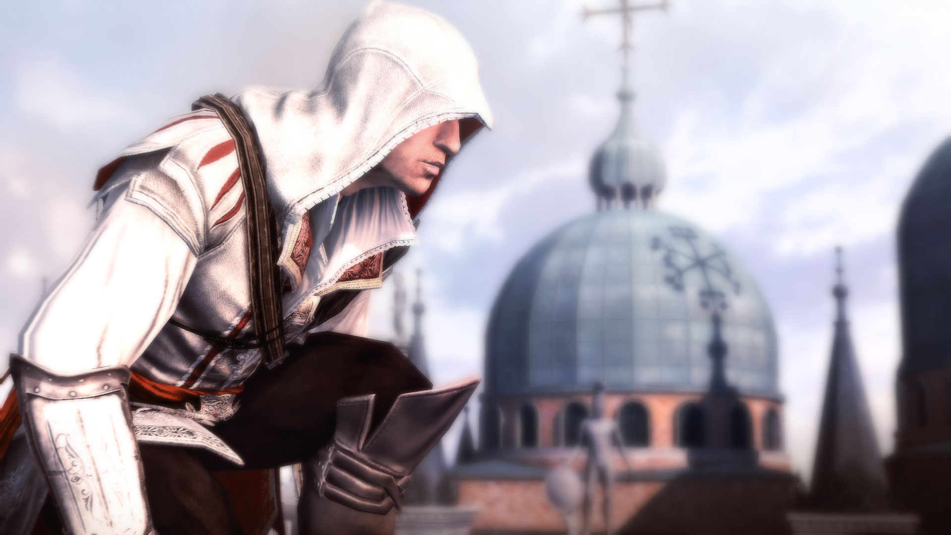 todays assassins creed - HD 1920×1080