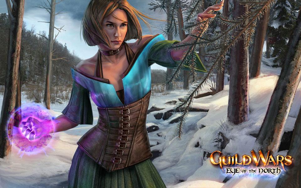 Gothic Game Online World - Показать сообщение отдельно - ART Красивые рисун