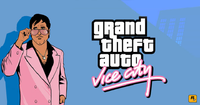 Gta Vice City Все Чит Коды for Android - APK …