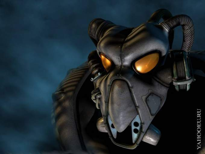 Screens Zimmer 7 angezeig: fallout 2 trainer