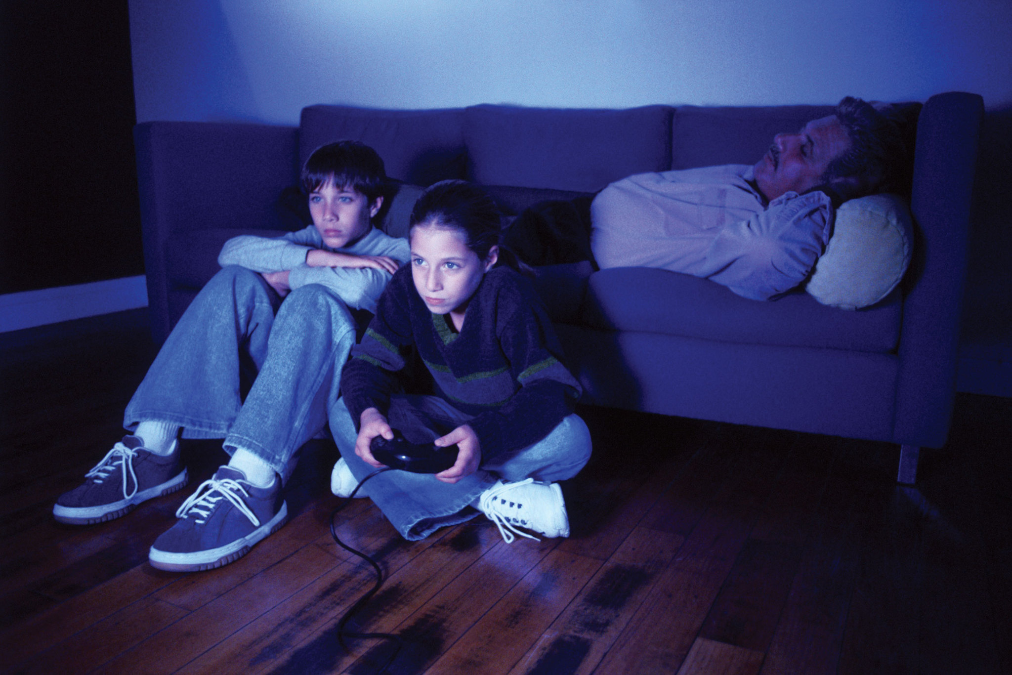 video game addiction 3 essay How to diagnose compulsive gaming due to insufficient supporting evidence and studies, video game addiction has yet to be recognized by accepted standards as a true disorder.