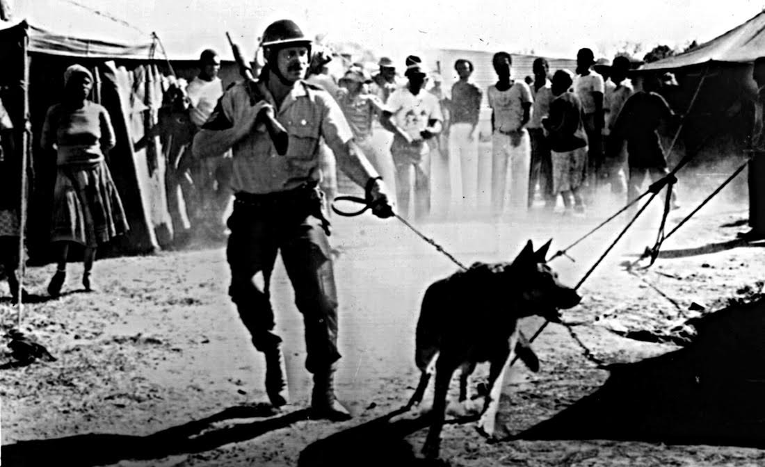 apartheid regime attempted to manipulate the Nelson mandela made many changes to south african society, most notably by transitioning the country away from the racist policy of apartheid apartheid was a government policy that kept white afrikaners in south africa at the top of politics and business while limiting the rights of black citizens.