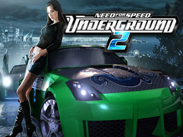 Need for speed undercover tools authors
