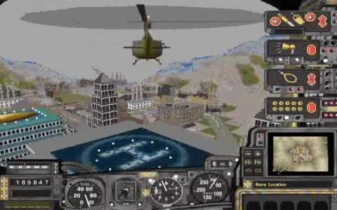 How To Install Simcopter On Vista