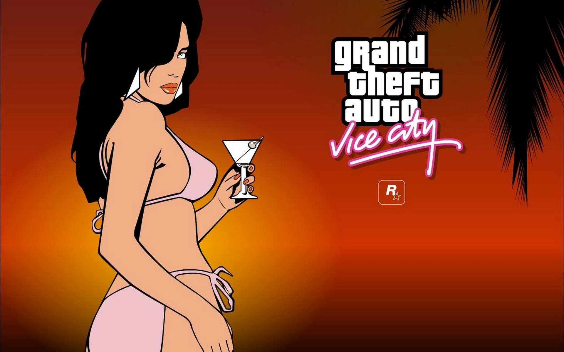 Gta vice city nude picture sex galleries