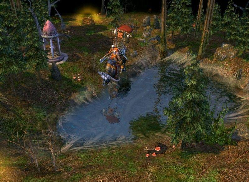Коды На Heroes Of Might And Magic 5 Tribes Of The East