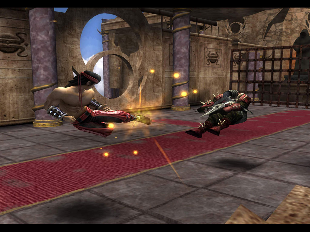 http://games.mail.ru/pic/pc/gallery/89/66/mortal_kombat_shaolin_monks_screenshot_e88327e1.jpeg