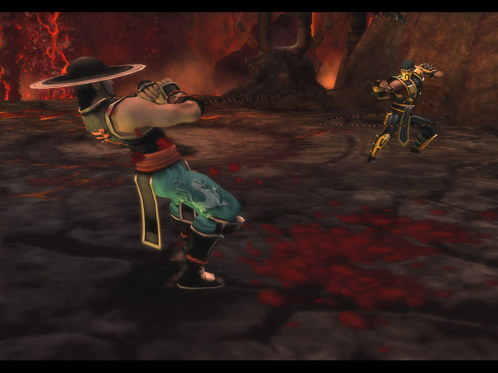http://games.mail.ru/pic/pc/gallery/91/a9/mortal_kombat_shaolin_monks_screenshot_26effb51.jpeg