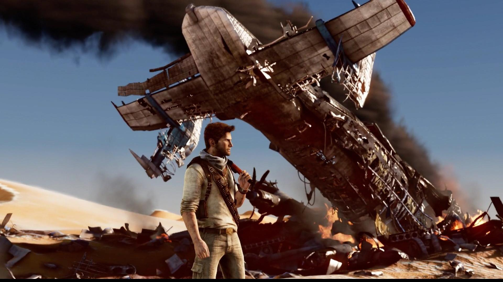 uncharted_the_nathan_drake_collection_sc