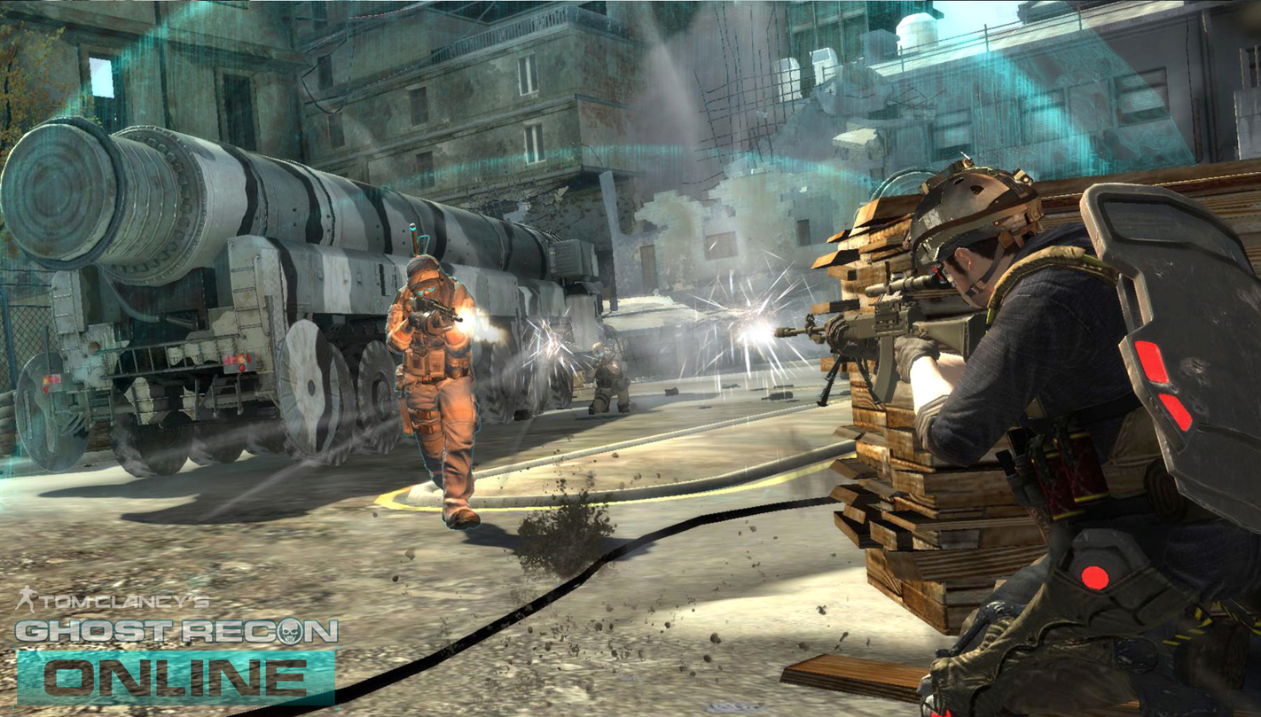 http://games.mail.ru/pic/pc/gallery/ab/d1/tom_clancys_ghost_recon_online_screenshot_45c72ee7.jpeg