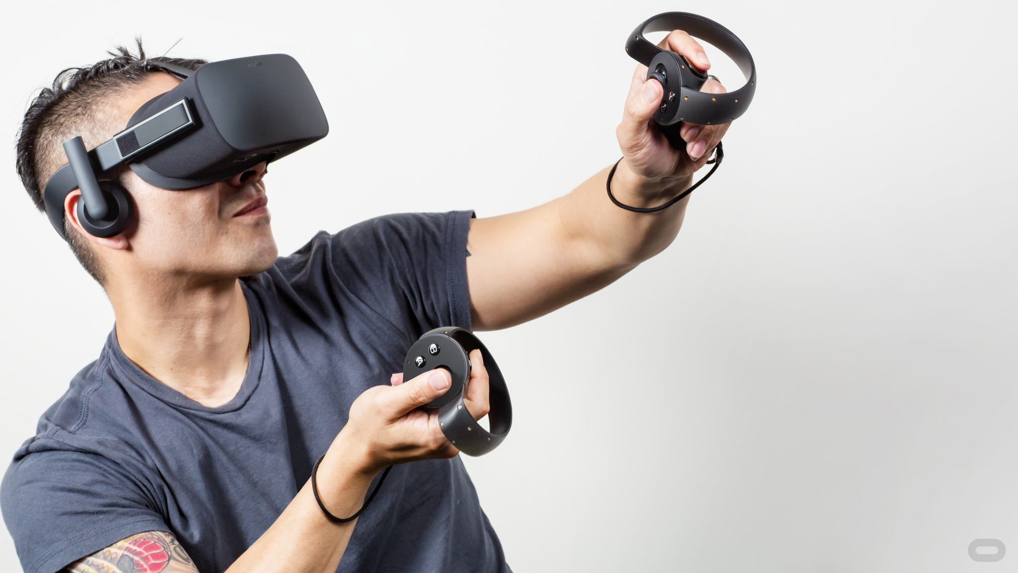 virtual reality and how it has For people who have never used virtual reality, it can seem like a strange or even threatening introduction into the household virtual reality (or vr for short) is fast becoming a common household term meaning now is the time for you find out how it could affect you and your child.