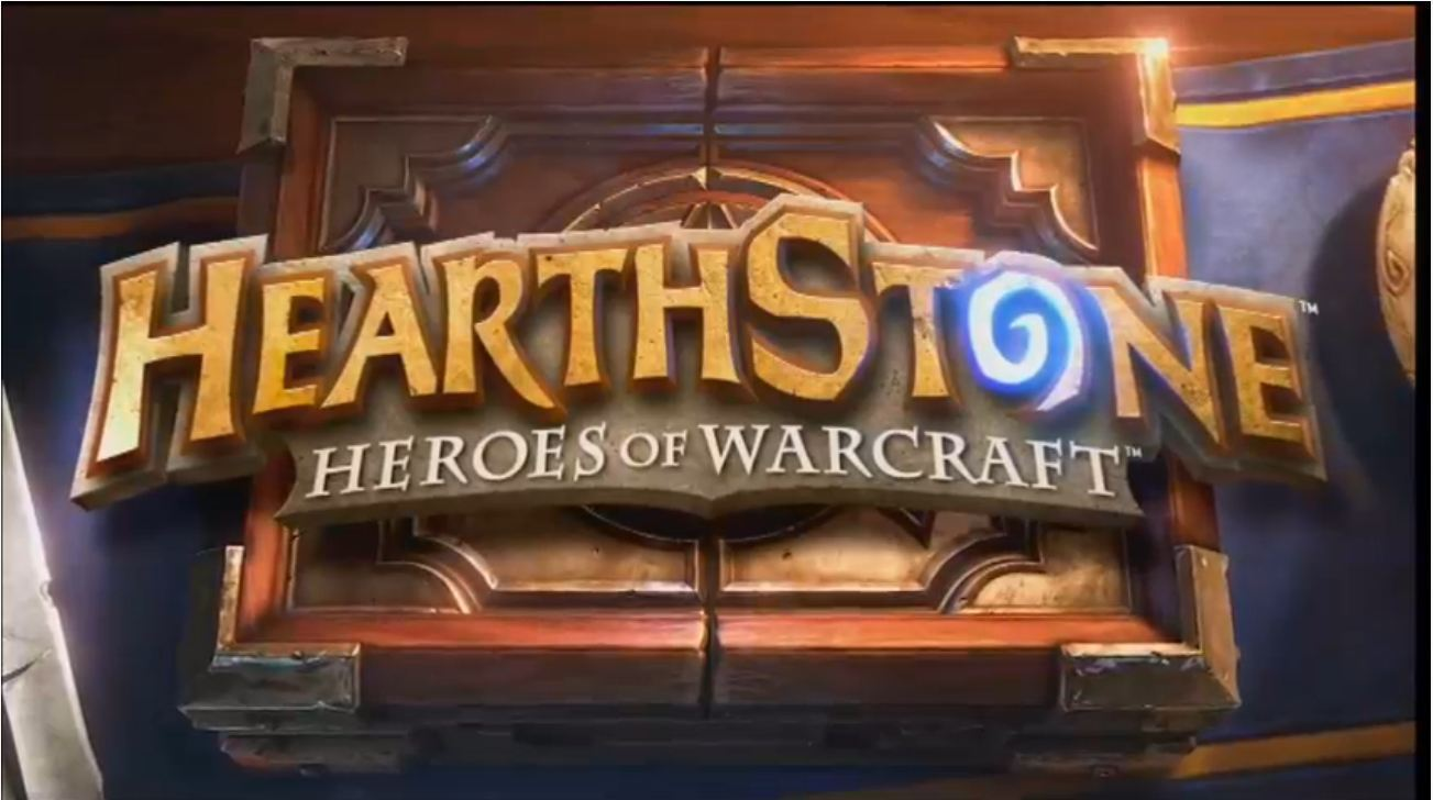 HearthStone Beta Key Generator Download.