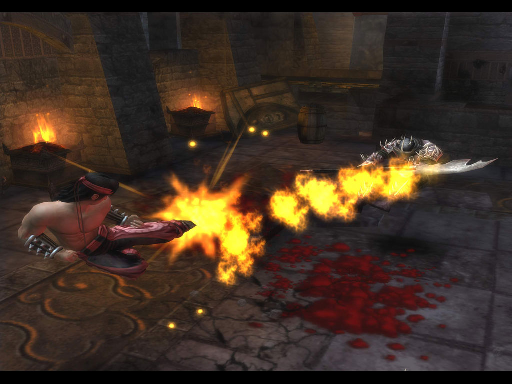 http://games.mail.ru/pic/pc/gallery/d6/95/mortal_kombat_shaolin_monks_screenshot_72ef42a3.jpeg
