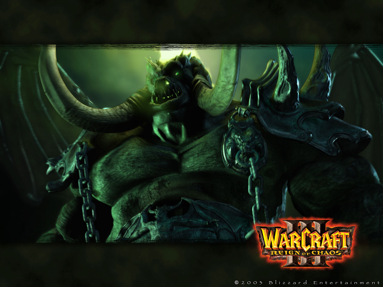 Коды Для Warcraft 3 - The Frozen Throne