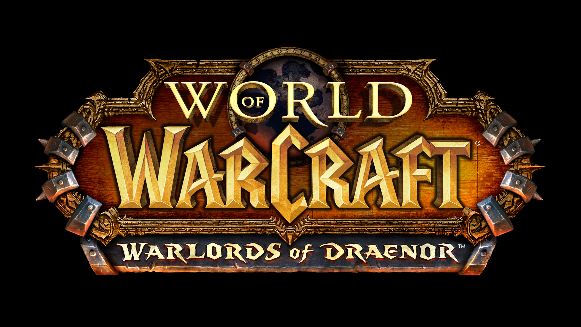 World of warcraft warlords of draenor - дата