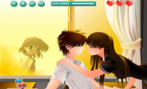 Free Online Games for Girls Boys - Play Online