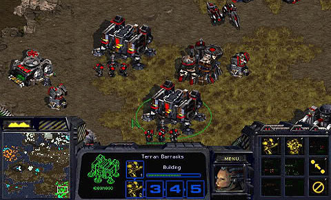 starcraft 2 matchmaking select race The page you're viewing is not yet available on the new starcraft ii simply select your race we hope you've enjoyed our in-depth look at automated tournaments.