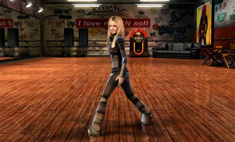 Sissiweb pagelle online games